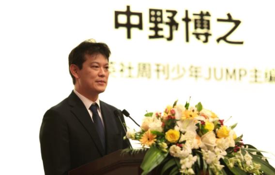 【深圳】航海王真的来中国了!首站登陆深圳,现已开启门票预售-ANICOGA